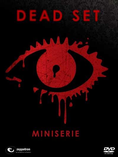 Las mejores series de terror y suspenso del nuevo siglo 21