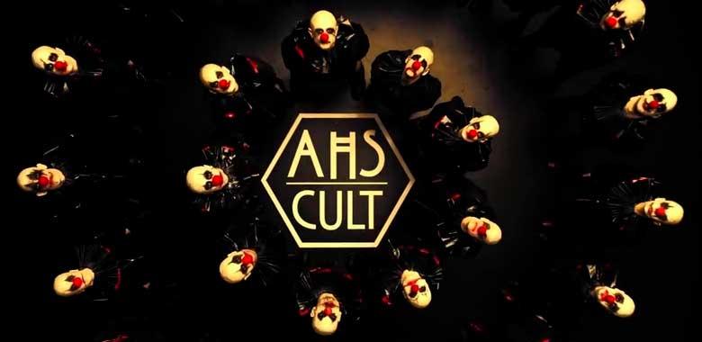 American horror story 9 El Culto