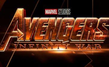 secretos del trailer avengers infinity war