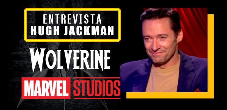 El futuro de Wolverine en las películas de Marvel
