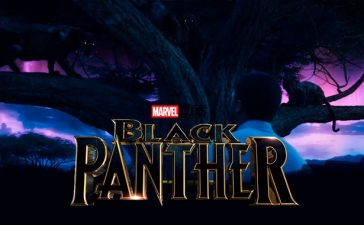 black panther pantera negra ultimo trailer