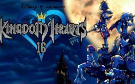juego kingdom hearts