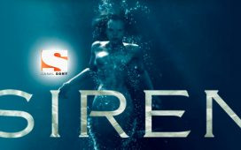 Sirena, siren