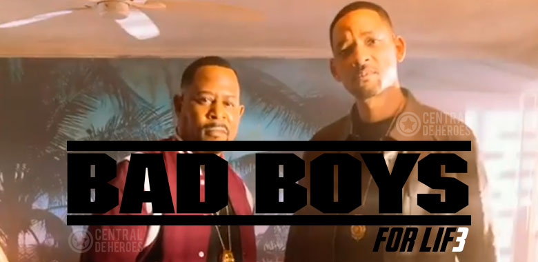 bad boys 3 for lif3