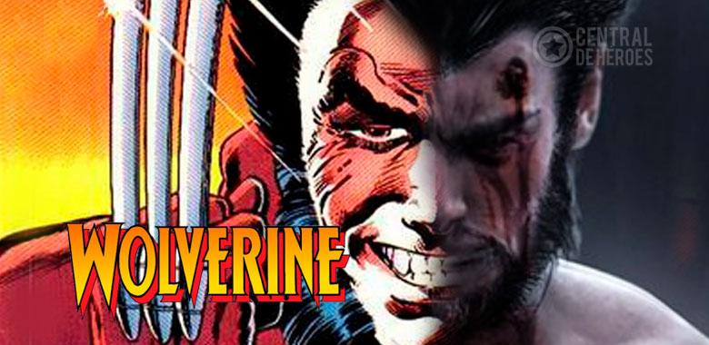 ¿Zac Efron Wolverine?