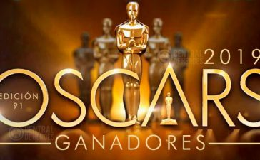 oscar 2019 ganadores