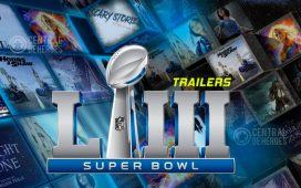super bowl 2019 trailers
