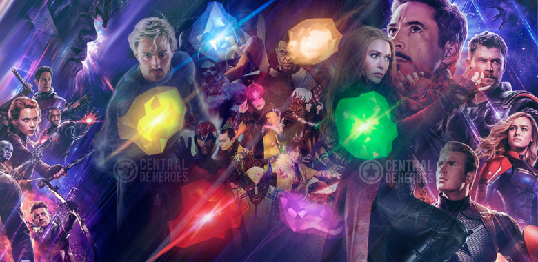 x-men hijos de las gemas del infinito