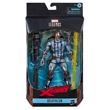 sdcc2019 marvel legends conferencia