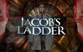 jacob's ladder 2019 análisis