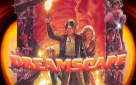 Dreamscape, aniversario 35