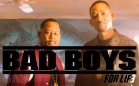bad boys 3 for lif3