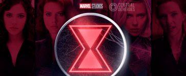 Black Widow la película de scarlett johansson esconde secretos del MCU en su fase 4