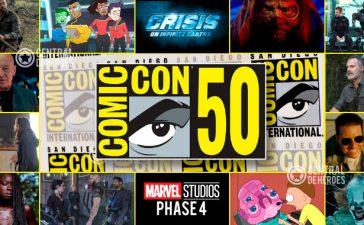 sdcc2019 series de tv y cine